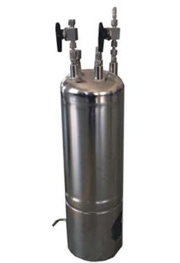 小型储罐ST系列